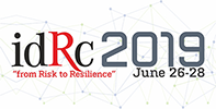 INTERNATIONAL DISASTER & RESILIENCE CONGRESS