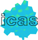 2ND INTERNATIONAL CONFERENCE ON ADVANCES IN SCIENCE ICAS 2017