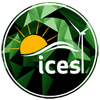 2nd INTERNATIONAL CONFERENCE ON ENERGY SYSTEMS ISTANBUL 2016 - ICES2016