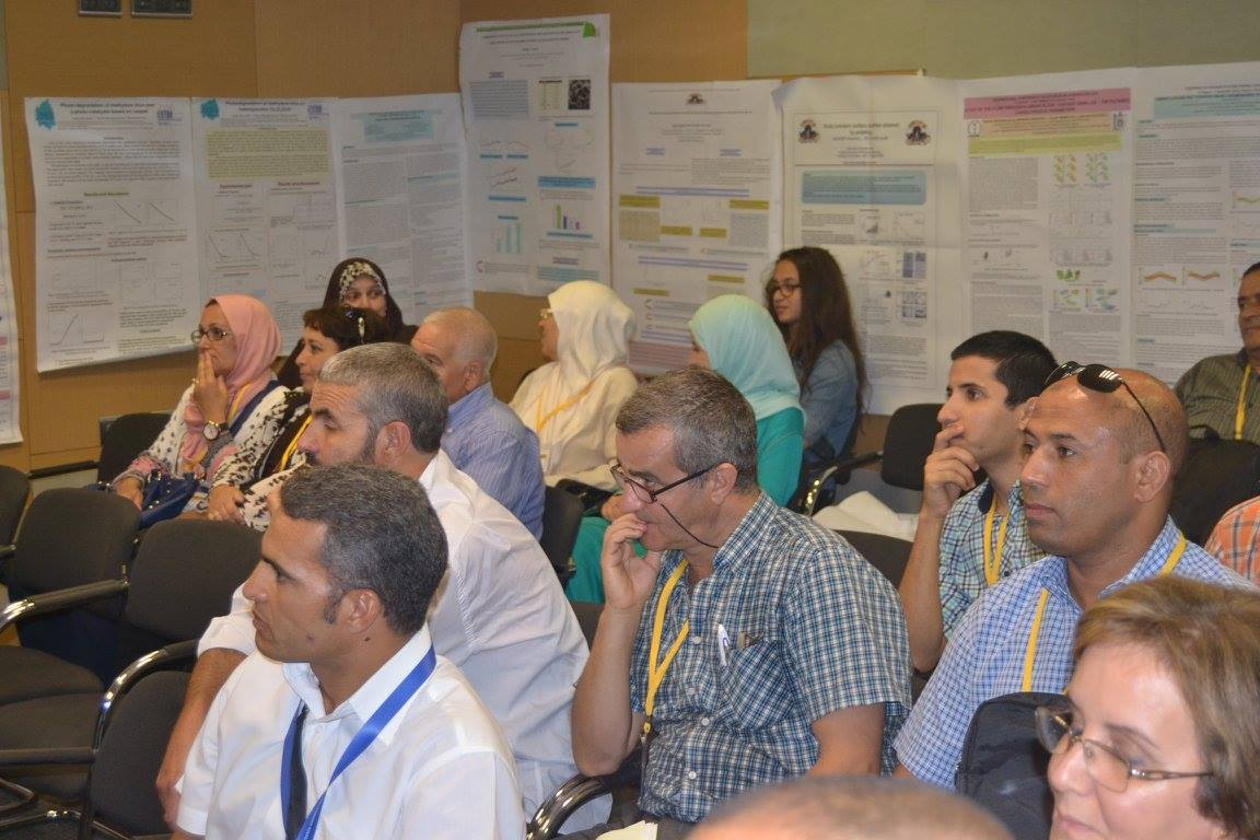 INTERNATIONAL CONFERENCE ON ADVANCES IN SCIENCE AND ARTS ISTANBUL 2017